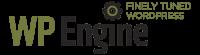 SEO-网站建设-米国生活-品牌