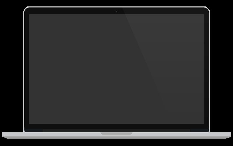 SEO-网站建设-米国生活-laptop