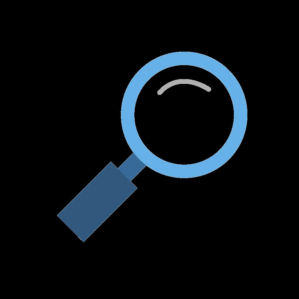 SEO-网站建设-舆情监控