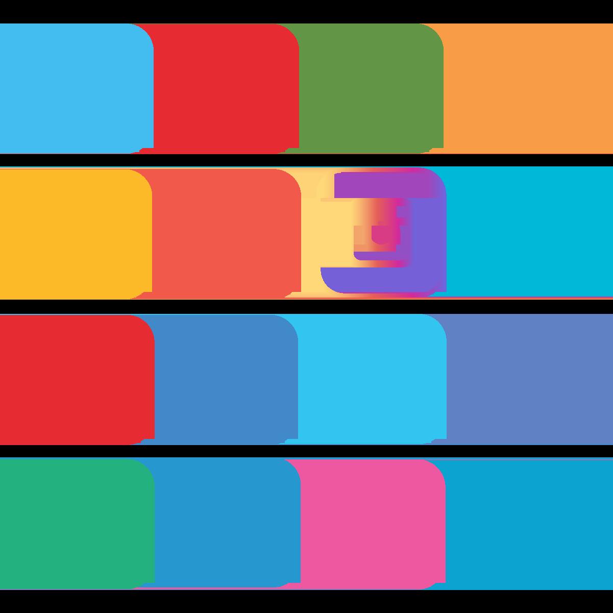 SEO-网站建设-海外营销社交媒体-米国生活