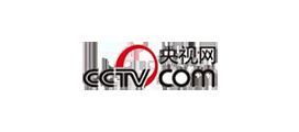 央视网-新闻发稿发布平台-seo-米国生活