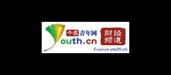 青年网-新闻发稿发布平台-seo-米国生活