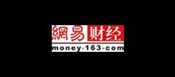 网易财经-新闻发稿发布平台-seo-米国生活