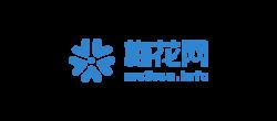 梅花网-新闻发稿发布平台-seo-米国生活