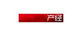 央广网产经-新闻发稿发布平台-seo-米国生活