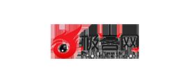 极客网-新闻发稿发布平台-seo-米国生活