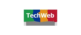 Techweb-新闻发稿发布平台-seo-米国生活