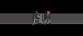 虎嗅-新闻发稿发布平台-seo-米国生活