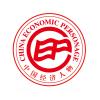 SEO-品牌网站建设-米国生活-中国经济人物