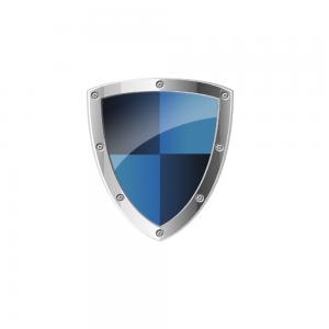 品牌保障-米国生活品牌营销-可靠的合作伙伴
