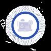 网站建设-米国生活-品牌网站建设透明