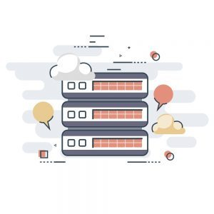 网站优化-技术服务器-品牌营销米国生活SEO
