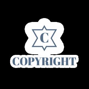 品牌保护商标-米国生活-版权保护