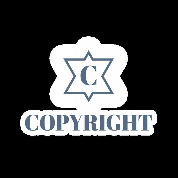 SEO-网站建设-米国生活-版权保护