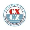 SEO-网站建设-米国生活-品牌诚信企业家大会