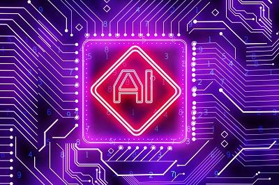 人工智能-品牌与发展2-米国生活
