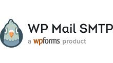 WPmailSMTP邮件营销