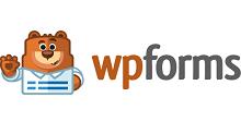 WPform表单营销