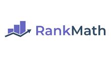 RankmathSEO插件