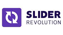 RVSlider幻灯片插件