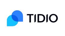Tidio客服接待CRM插件